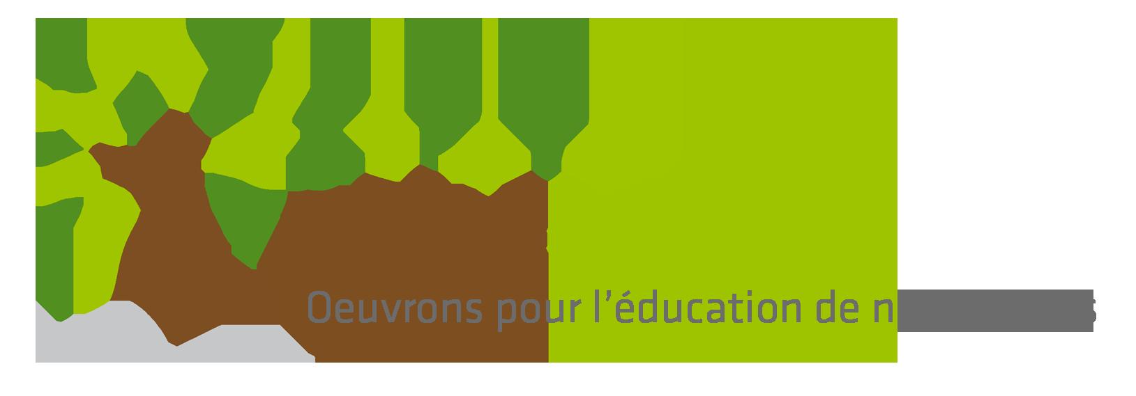Opene – Ecole de la Vie Pierrelatte